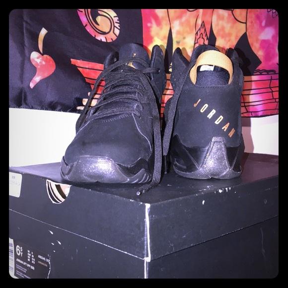 Jordan Shoes   Jordan Lift Off Gs